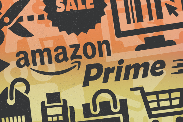 Amazon FBA Seller Prime Day News