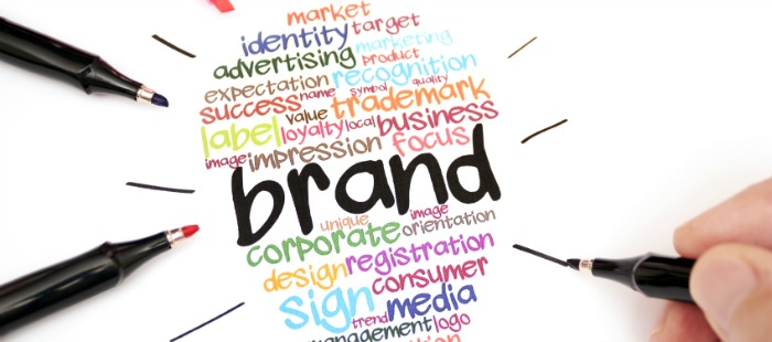 How to build your own consumer brand... - Cover Image