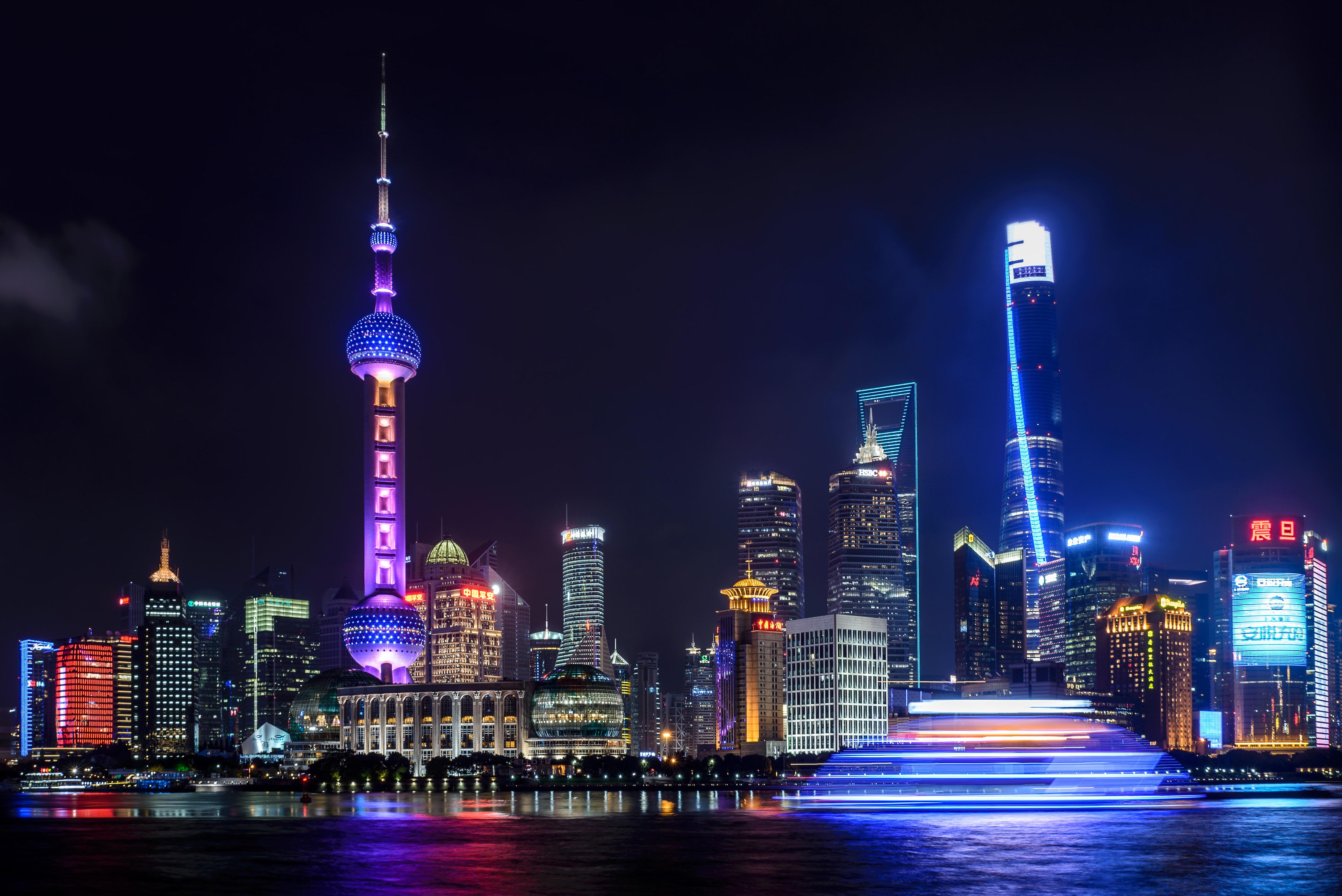 China Sourcing Trips