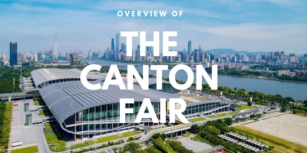Canton Fair Cancelled Wuhan Corona Virus