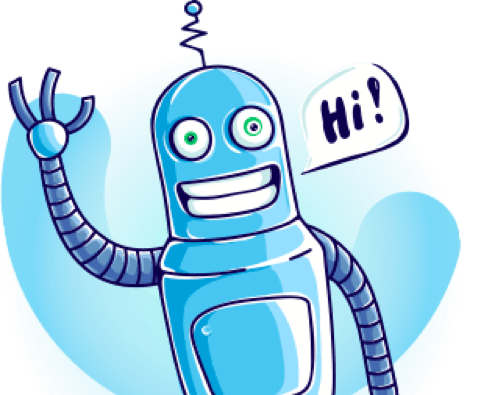 Chatbots for Amazon Sellers